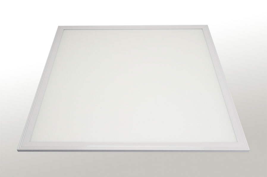 Anytronics Led Ceiling Tile